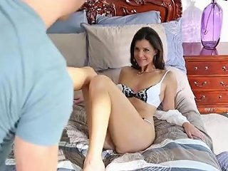 Mature Hot Mom With Young Guy Free Hot Young Porn Video 25