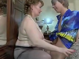 2 Mature Goddess And Young Guys Free Porn 53 Xhamster