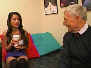 Little Lupe Vs Sybian Free Celebrity Porn 17 Xhamster